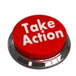 TakeAction-Button