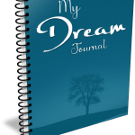 Dream Journal Potential