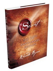 the use of the law of attraction and positive thinking in the secret a book by rhonda byrne 1-sentence-summary: the secret explains how the law of attraction governs our thinking and actions, and how you can use it to achieve whatever you desire in life that was in 1984 for the next 20 years, oprah couldn't quite explain how she'd managed to turn this fantasy into reality until.