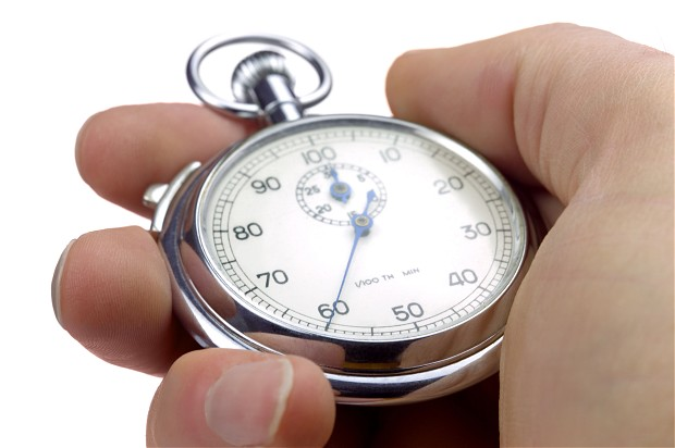 Timers timer stopwatch